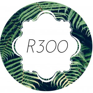 Kinkel Jewellery Gift Card – R300