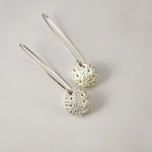 Tex Earrings1 (klein)