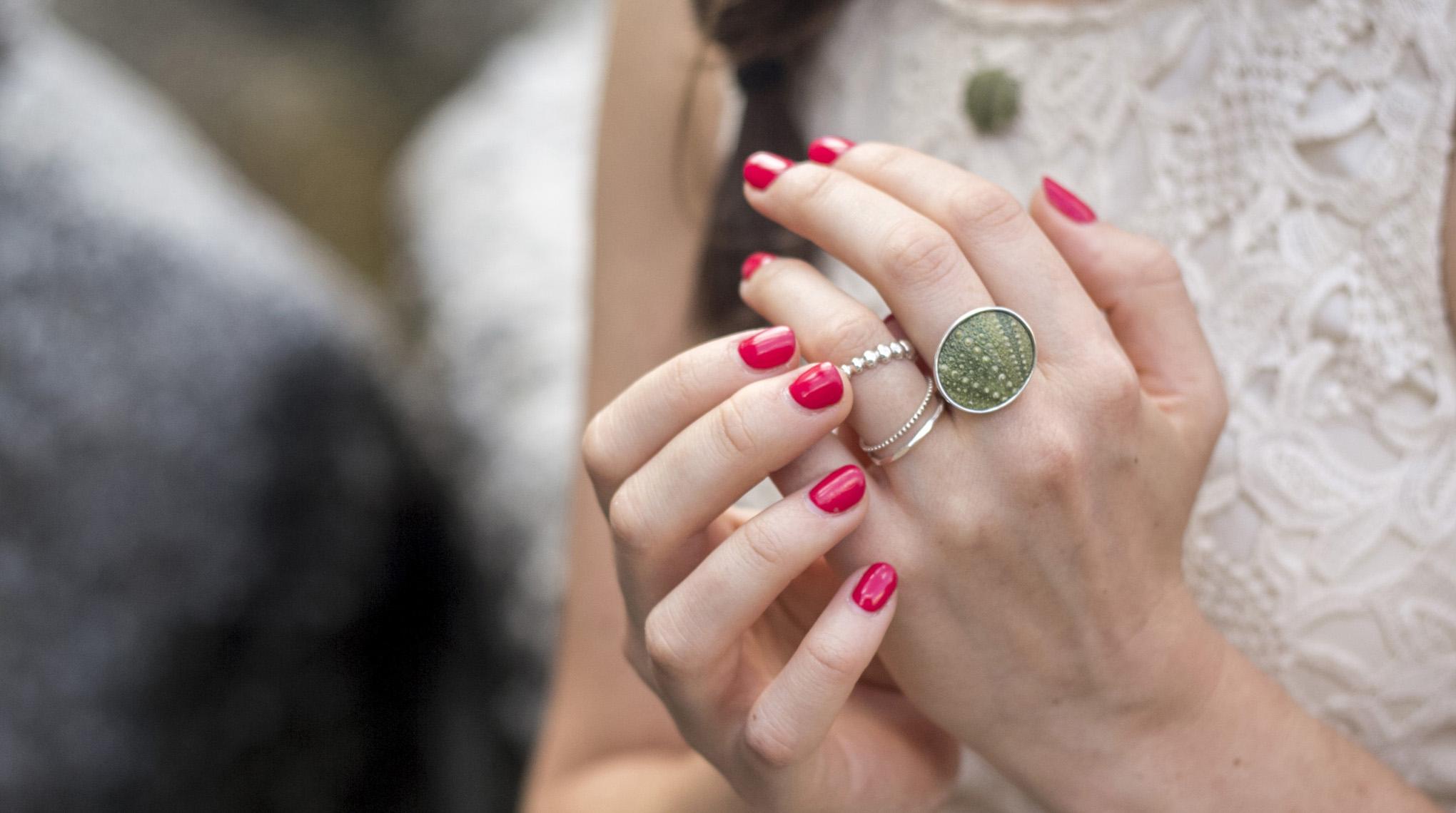 Kinkel Jewellery 1