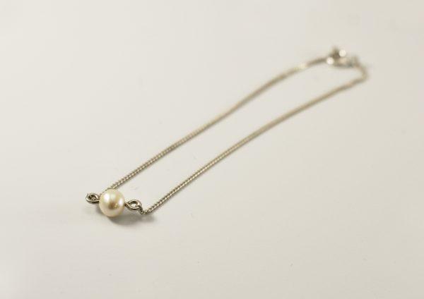 Pearl Bracelet2 (klein)