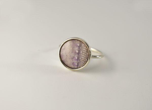 Su ring p1 (klein)