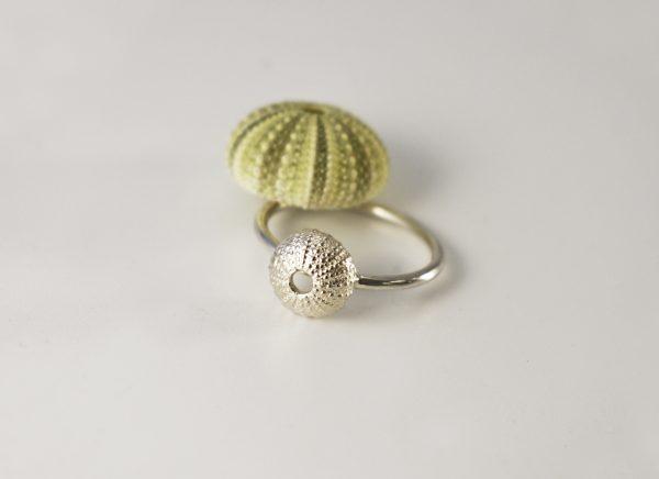 Su sil baby ring3 (klein)