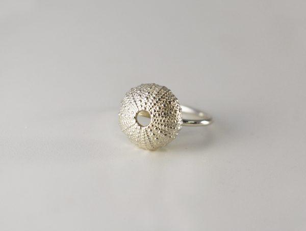 Su sil ring2 (klein)