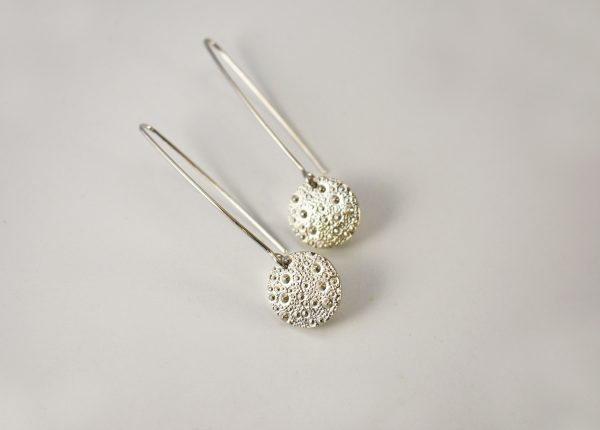 Tex earrings1 (klein)