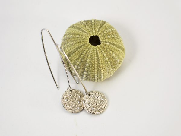 Tex earrings2