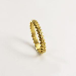 Gold Wreath3 (klein)