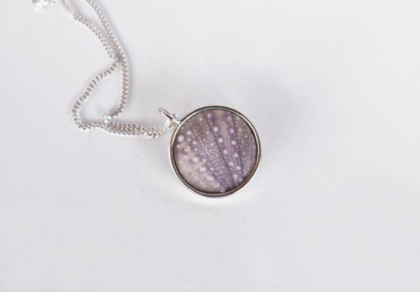 Purple baby su1 (klein)