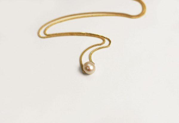 Gold Pearl1 (klein)