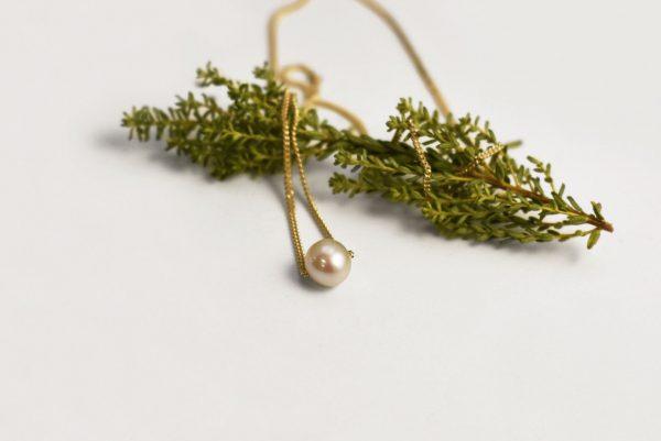 Gold Pearl3 (klein)