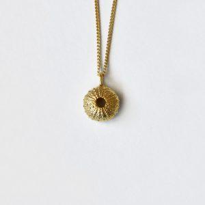 Gold Baby Su1 (klein)