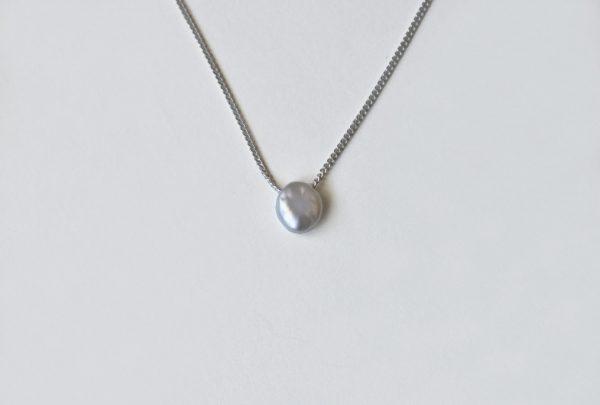 Simple Pearl1 (klein)