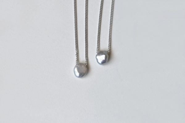 Simple Pearl2 (klein)